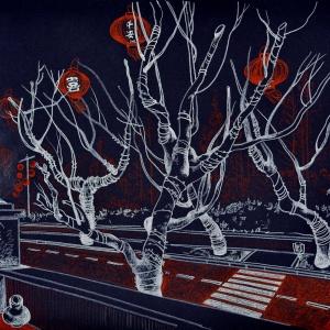 15.09.2019. Выставка произведений А.А.Блиока в Санкт-Петербурге