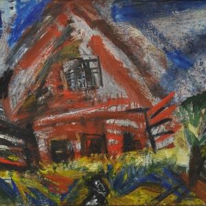 Выставочный проект «Живописная Россия – 2019» в Ставрополе