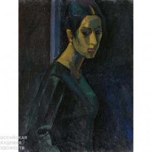 Круглый стол, посвященный творчеству Н.Б.Никогосяна (1918 – 2018).