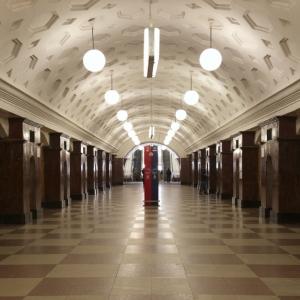 «Хорошая архитектура жизненно необходима стране». Интервью с Николаем Шумаковым.