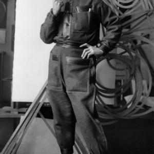 III Научно-практическая конференция «Конгресс мод. От Н.П. Ламановой до наших дней. Мода и театральный костюм» в Российской академии художеств