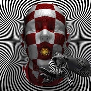 «Искусство глубокого погружения». Авторский проект Константина Худякова в Балтае.
