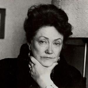 Акадкмик РАХ М.А.Нерасова