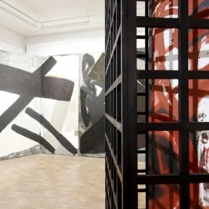 Проект «СЛОВА и ВЕЩИ». Экспозиция