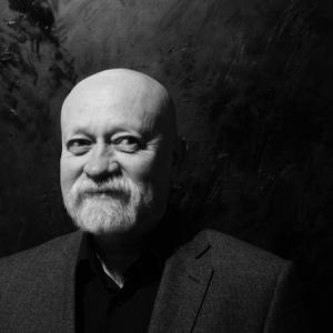 «Что ещё сохранять, как не культуру?». Интервью с академиком РАХ Н.И.Шумаковым.