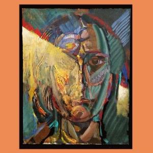 01.03.2019. - 07.04. 2019. «Между молчанием и речью». Выставка произведений Виктора Калинина в Саратове.