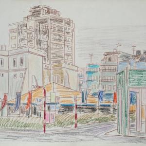 Виртуальная выставка «О, Гавана!» в Муромском историко-художественном музее