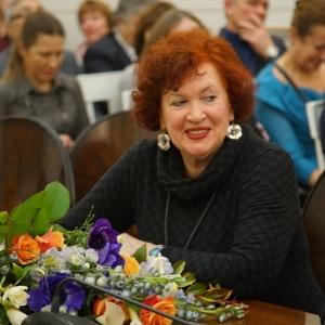 Выставка произведений Льва Шепелёва (1937-2013)