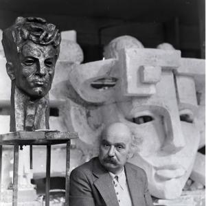 Творческий вечер, посвященный 90-летию со дня рождения Ара Арутюняна (1928-1999)