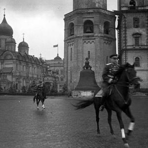 13.12.2020 – 12.02.2021. Выставка «Великая Отечественная война в объективе женщин-фотокорреспондентов» в Пекине