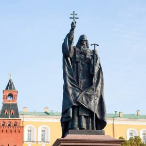 К 75-летию Игоря Николаевича Воскресенского