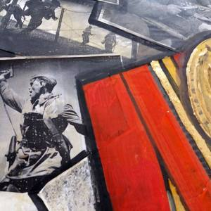 Выставка  «ИЮНЬ 22. НА СТОРОНЕ ЧЕЛОВЕКА» в Ярославской области