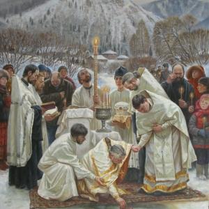 К 60-летию Константина Семёновича Войнова
