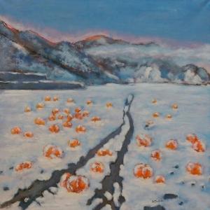 Выставка «Феномен Лихтенштейна: искусство музыки и живописи» в Москве.