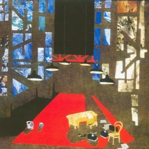 02.04.2003–20.04.2003.Выставка произведений М.И.Курилко и М.М.Курилко-Рюмина в Российской академии художеств