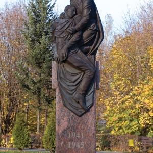К юбилею Валерия Андреевича Евдокимова.