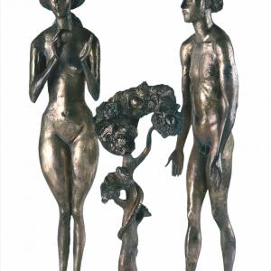 «МатриархART». Академическая художественная выставка в Сочи.