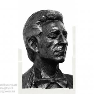 К 95-летию Г.Д. Ястребенецкого