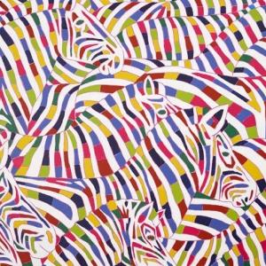 «Из Испании на Родину. Гимн красоте». Выставка произведений М.Кишева в Нальчике.