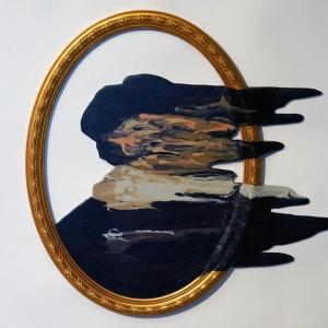 Выставка «Коллективное сознательное. Диалоги с классикой» в пространстве ВИНЗАВОД.