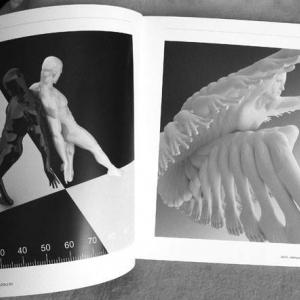 Проект «Квадратный метр» в Государственном геологическом музее им.В.И.Вернадского