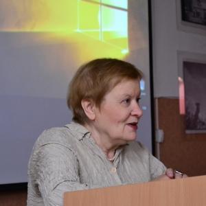 Научно-практическая конференция «СОВРЕМЕННЫЙ МУЗЕЙ И ЧАСТНОЕ  КОЛЛЕКЦИОНИРОВАНИЕ: ПУТИ РАЗВИТИЯ»
