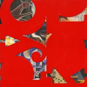 Куратор выставки:  «Весна русского авангарда» Издательство «ГАЛАРТ», 2008-2009